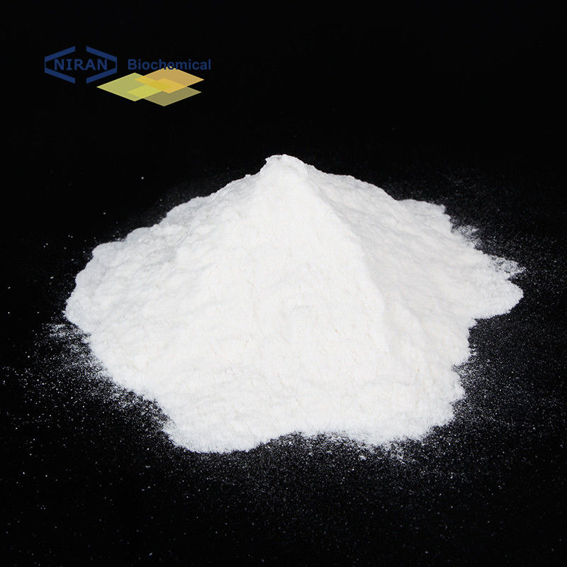 Wall Putty Cas Number 24937 78 8 Dispersible Polymer Powder